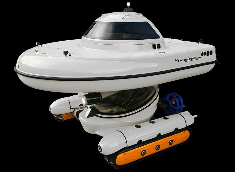 MSVEX-MKIII-bobcat-amphibian-2