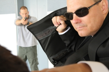 MTS-briefcase-3