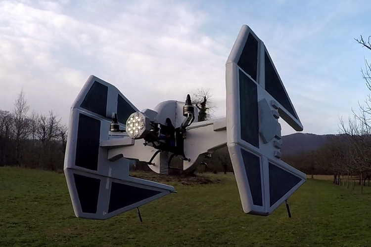 TIE-fighter-drone-2