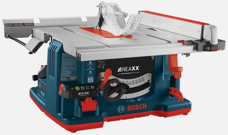 bosch-REAXX-portable-jobsite-table-saw-1