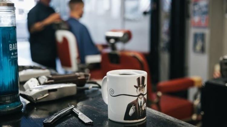 bucardo-mug-2