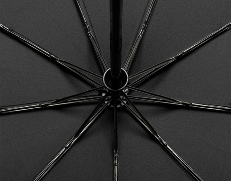 davek-alert-umbrella-3
