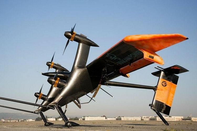 energy-kites-1