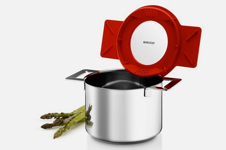 eva-solo-gravity-cookware-0
