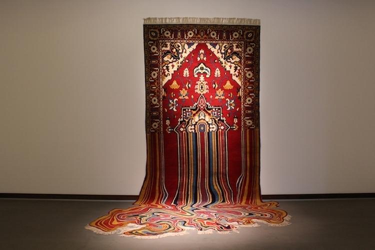 faig-ahmed-rugs-3