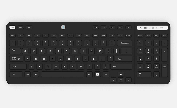 jaasta-keyboard-2