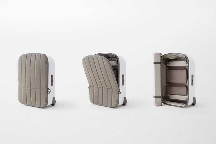 kame-suitcase-1