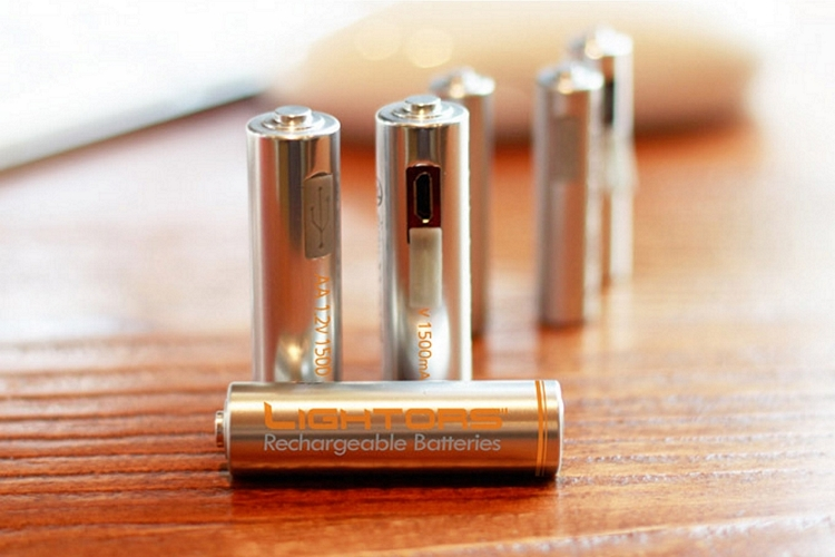 lightors-1