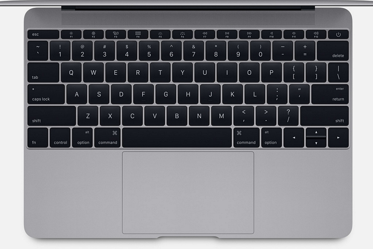 new-macbook-3