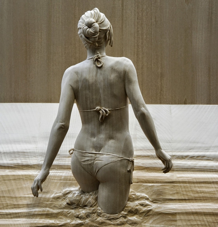 peter-demetz-sculpture-1