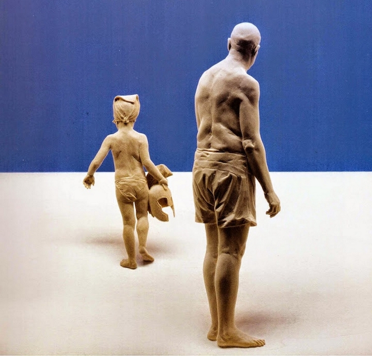 peter-demetz-sculpture-2
