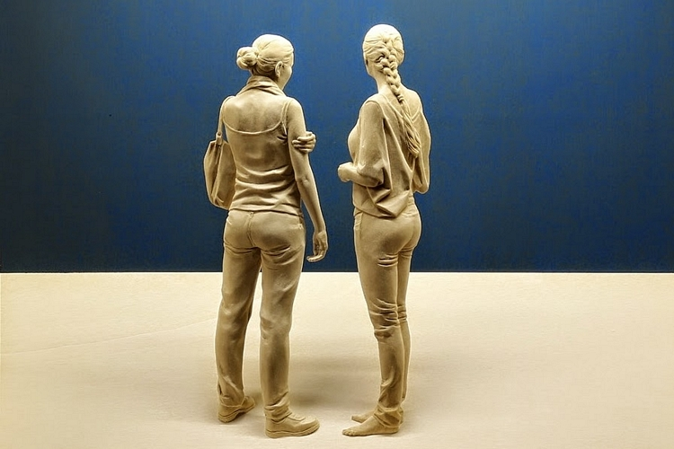 peter-demetz-sculpture-4