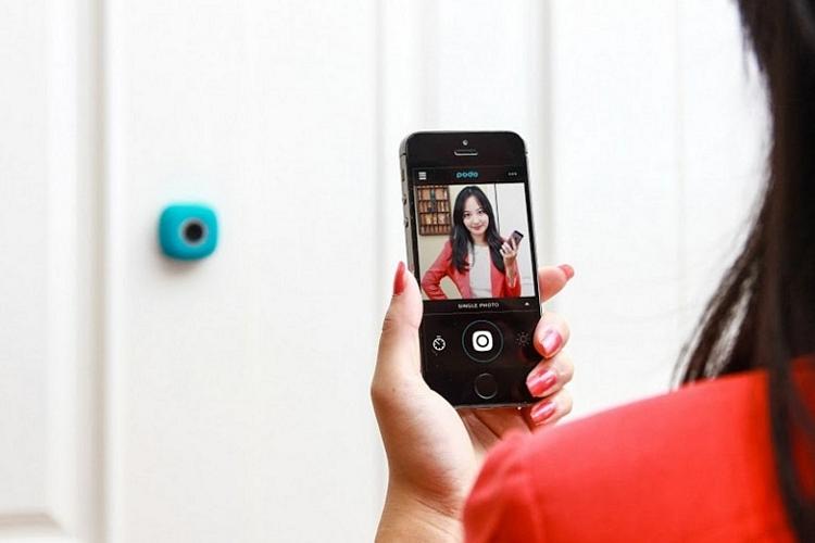 podo-selfie-camera-2
