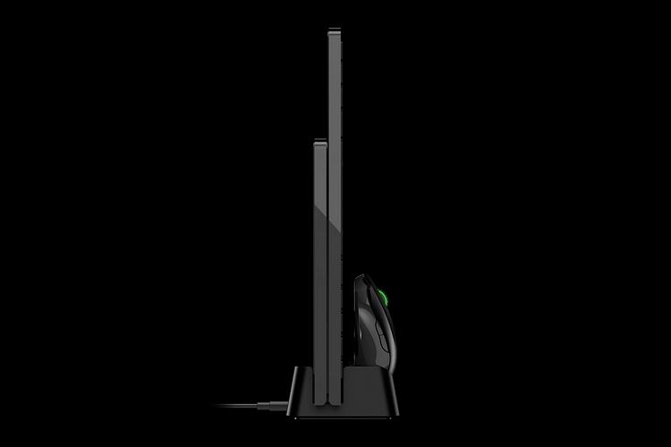 razer-turret-2