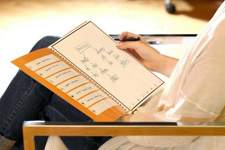 rocketbook-notebook-1