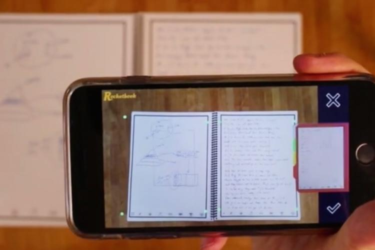 rocketbook-notebook-3