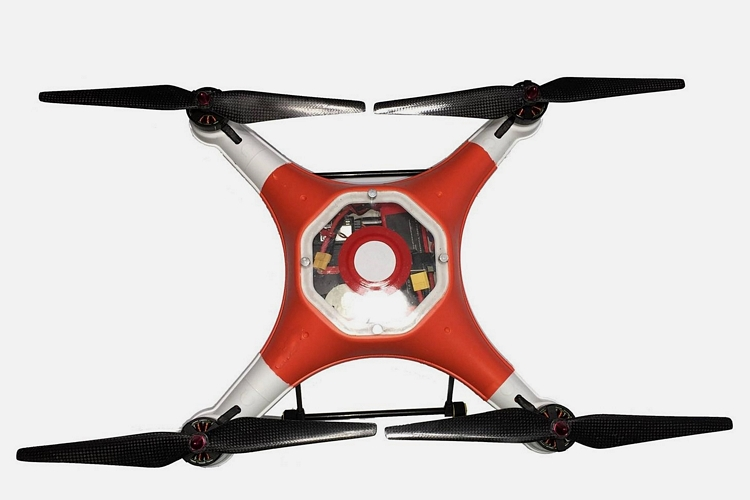 splash-drone-1