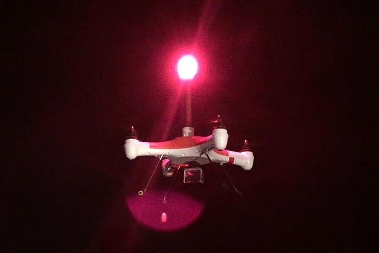 splash-drone-3