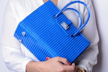 agabag-handbags-4