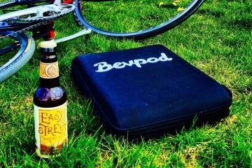 bevpod-cooler-1