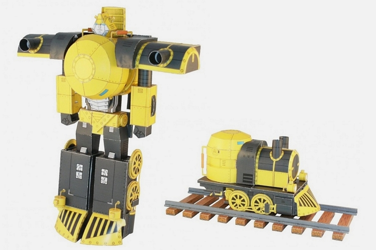 changeable-robots-2