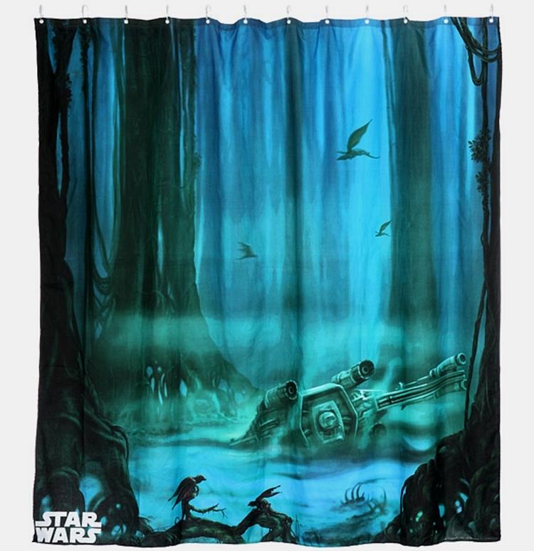 dagobah-shower-curtain-1