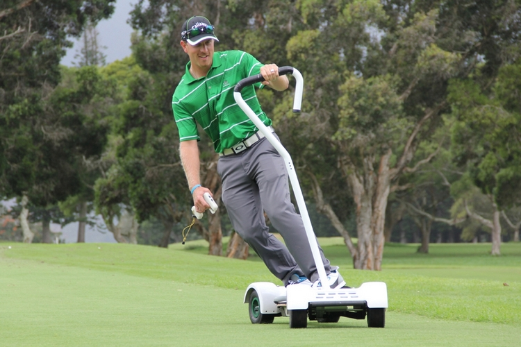 golfboard-2