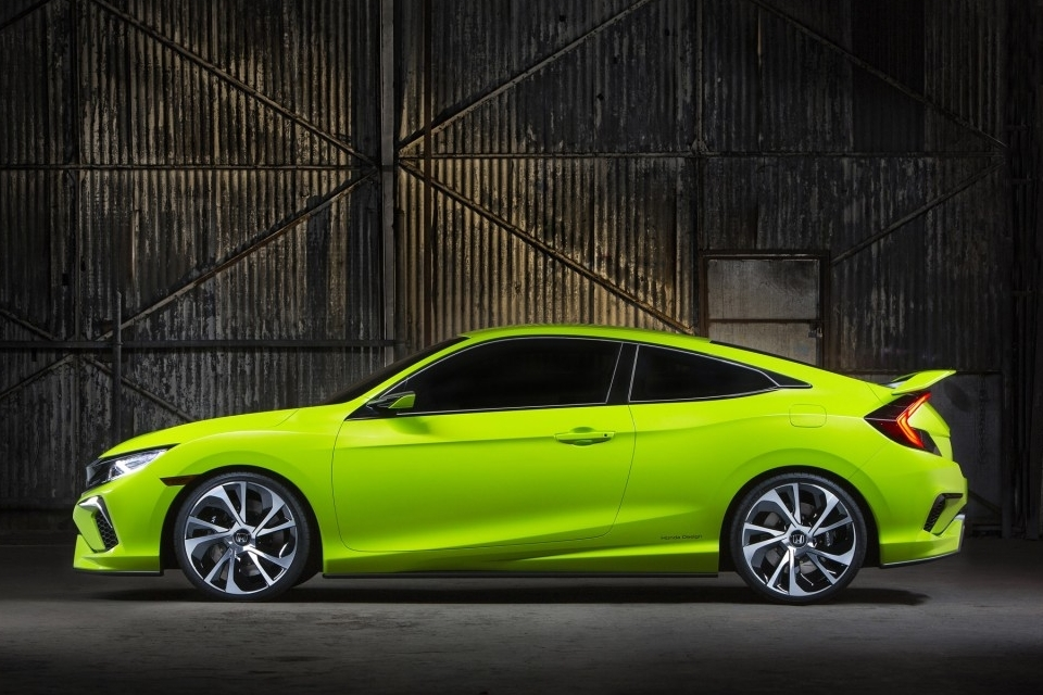 honda-civic-concept-1