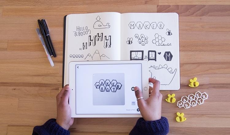 makerbot-printshop-shape-maker-1