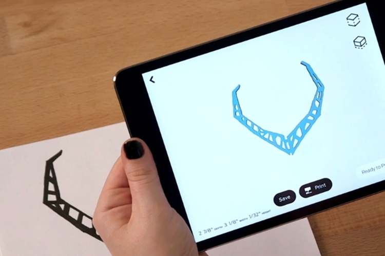 makerbot-printshop-shape-maker-2