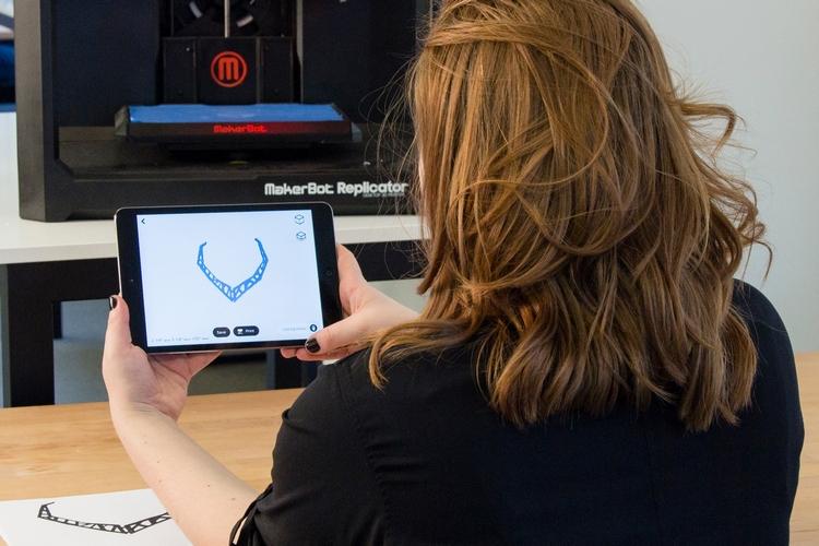 makerbot-printshop-shape-maker-3