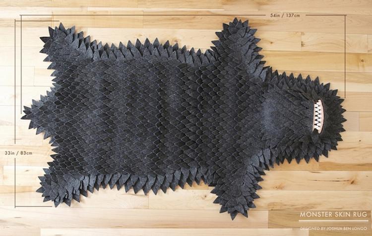 monster-skin-rug-2