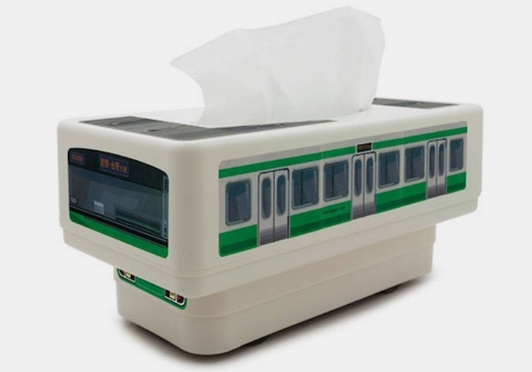 rc-tissue-box-train-1