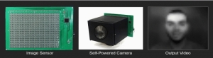self-powered-camera-1