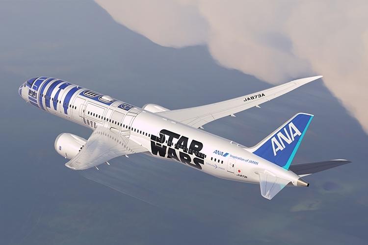 star-wars-jet-2