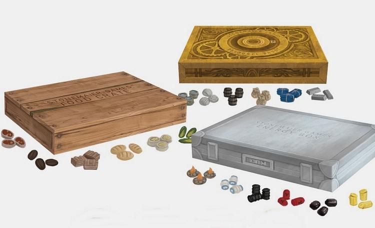 treasure-chest-resources-1