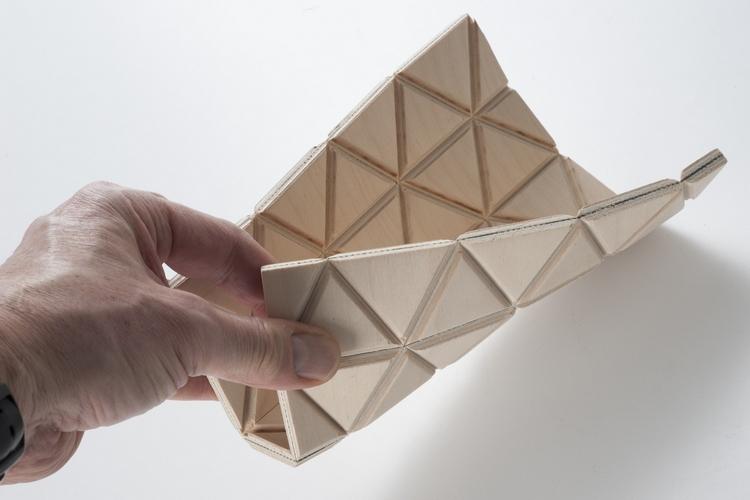 wood-skin-1