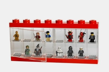 LEGO-minifigurine-display-stand-1