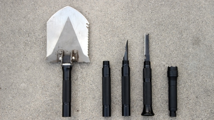 attachment-shovel-2