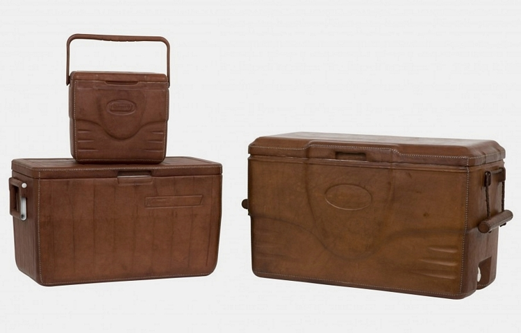 brown-leather-coolers-1