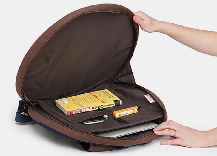 captain-america-shield-backpack-2
