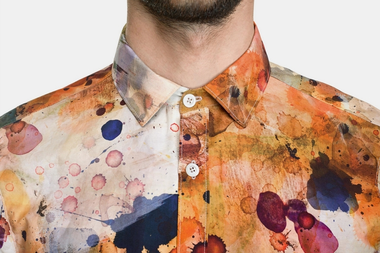 dirt-pattern-material-shirt-3