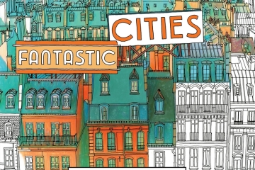 fantastic-cities-1