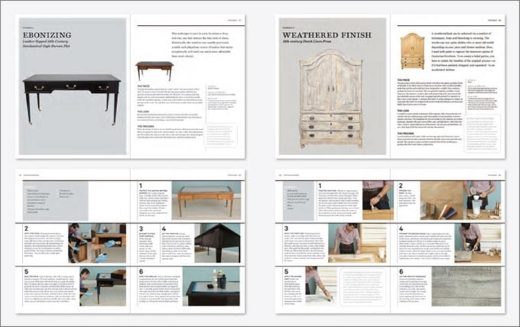 furniture-bible-2