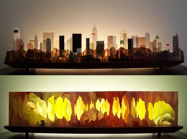 glasscapes-2