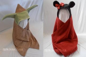 hooded-bath-towels-1