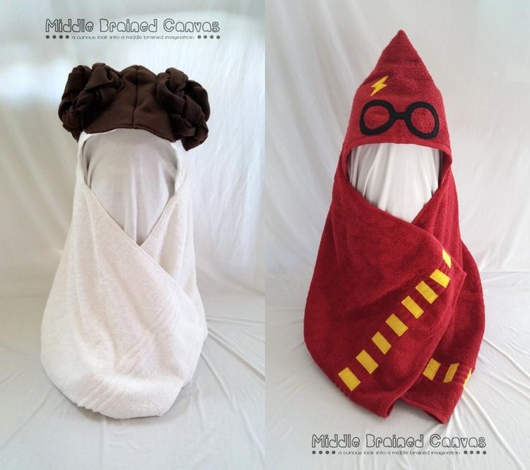 hooded-bath-towels-2