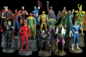 marvel-dc-chess-collection-2