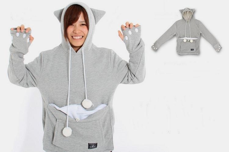 mewgaroo-hoodie-1