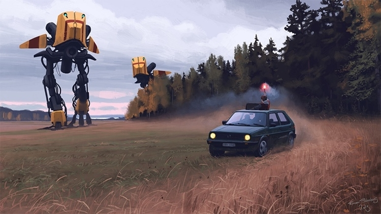 simon-stalenhag-books-4